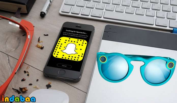 How to Pair and Use Snapchat Spectacles with iPhone and Android