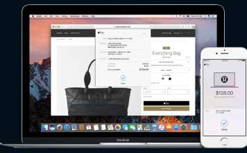 How to Set up Apple Pay and Add Cards to iPhone, iPad, Apple Watch and Mac