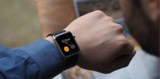 How to Set and Manage Alarms on Apple Watch