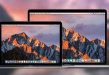 How to Transfer Data from Your Old Mac to New Macbook Pro
