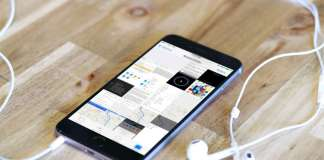 How to Transfer Photos from iPhone and iPad to Windows 10