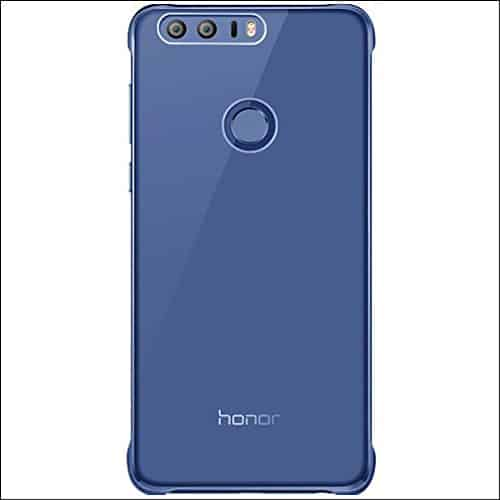 Huawei Honor 8 Case