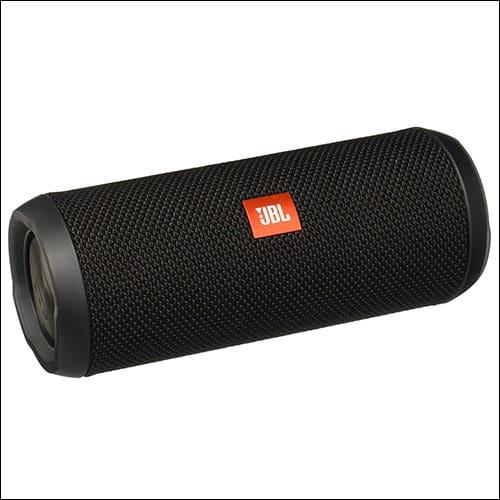 JBL Google Pixel and Pixel XL Portable Bluetooth Speakers