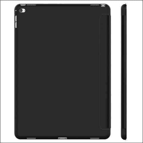 JETech iPad Pro 12.9 inch Protective Case