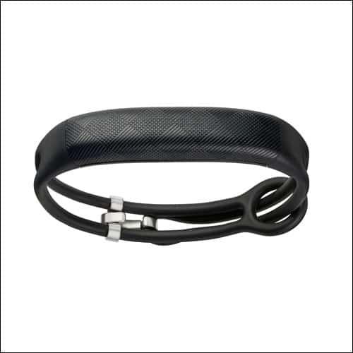 Jawbone Fitness Activity Tracker
