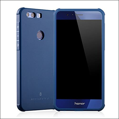 LWANG Honor 8 Case