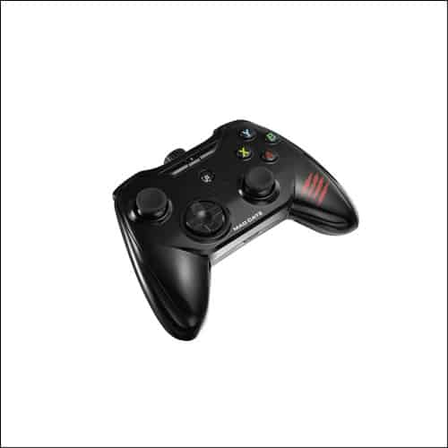 Mad Catz Apple TV Gaming Controller
