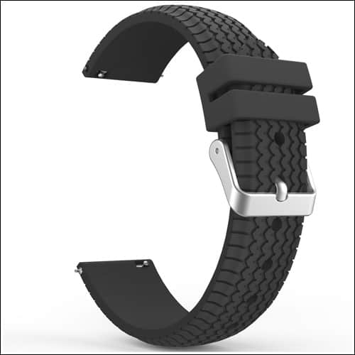 MoKo Samsung Gear S3 Straps and Bands