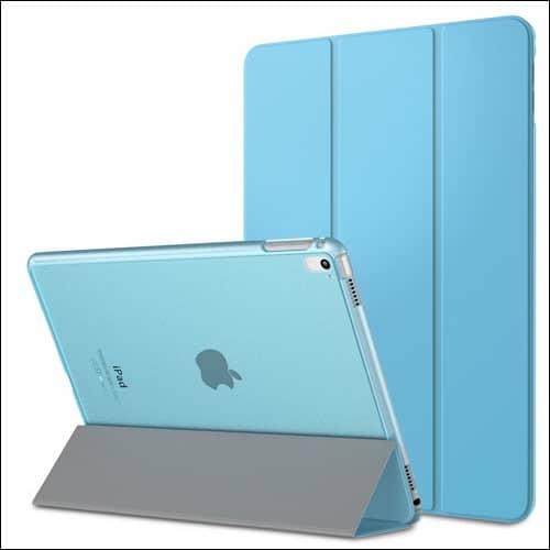 MoKo iPad Pro 9.7 inch Case