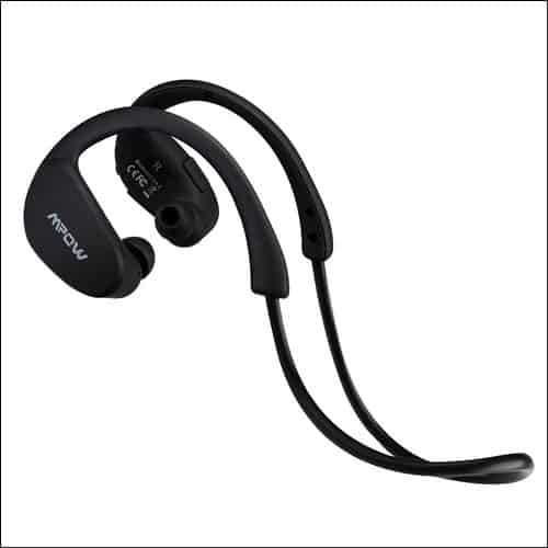 Mpow Headphones for Samsung Galaxy S7 and S7 Edge