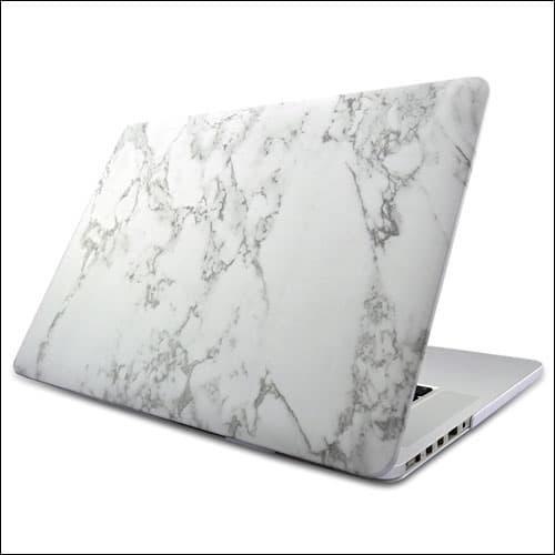 NovoTech Macbook Pro 15 Inch Case