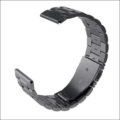 Oitom Samsung Gear S3 Bands