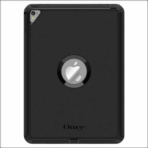 OtterBox iPad Pro 9.7 inch Case