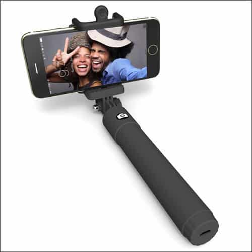 Perfectday Google Pixel and Pixel XL Selfie Stick