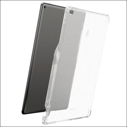 Poetic iPad Pro 12.9 inch Protective Case