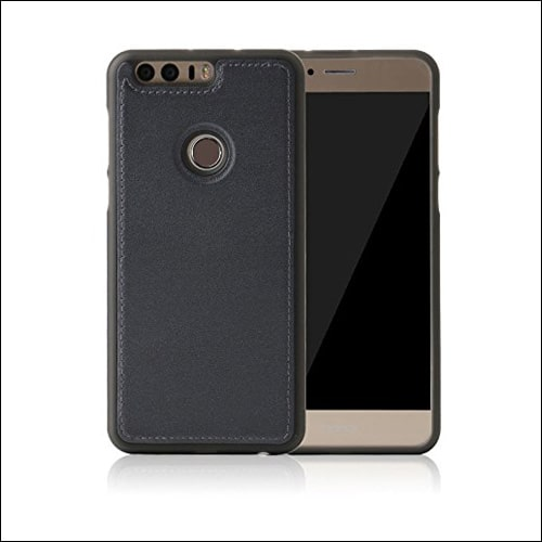 SIKAICASE Honor 8 Case