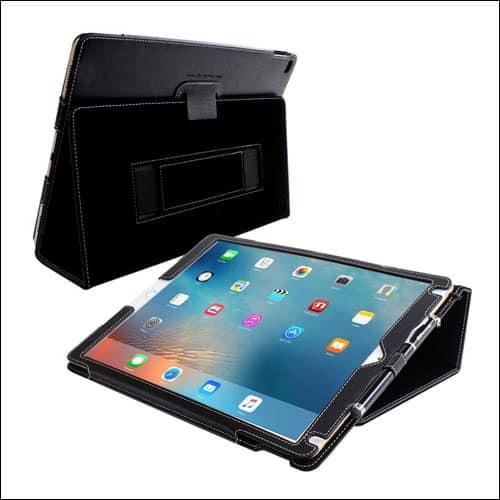 Snugg iPad Pro 9.7 inch Case