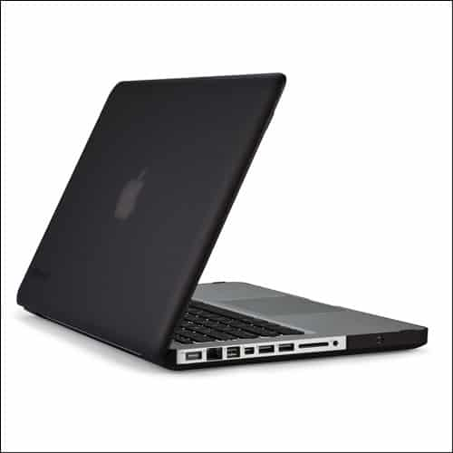 Speck Macbook Pro 13 Inch Case