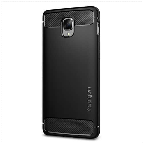 Spigen One Plus 3T Case