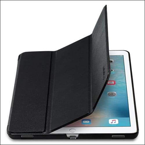 Spigen iPad Pro 12.9 inch Protective Case