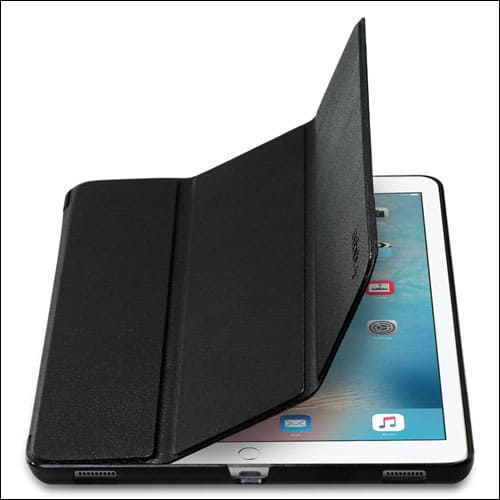 Spigen iPad Pro 9.7 inch Case