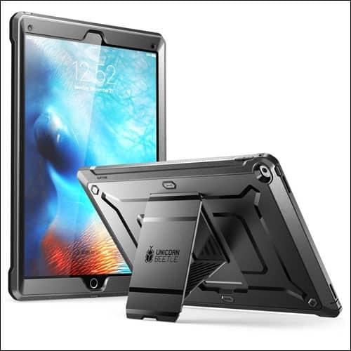 Supcase iPad Pro 9.7 inch Case