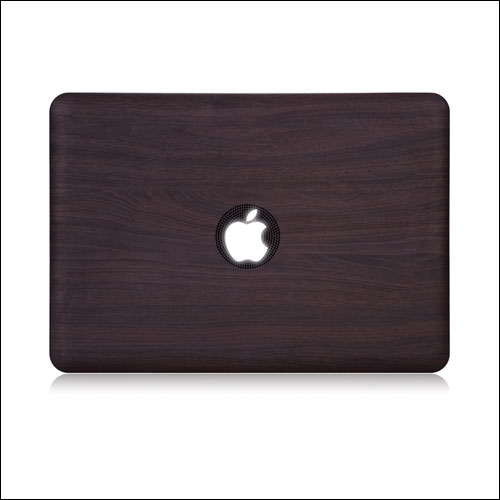 TJFEC Macbook Pro 15 Inch Case