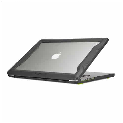 Thule Vectros Macbook Pro 15 Inch Case