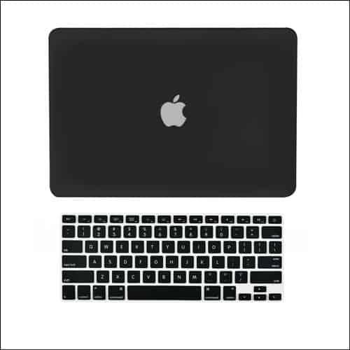 TopCase Macbook Pro 13 Inch Case