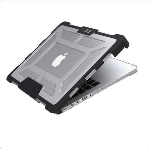 URBAN ARMOR GEAR Macbook Pro 13 Inch Case