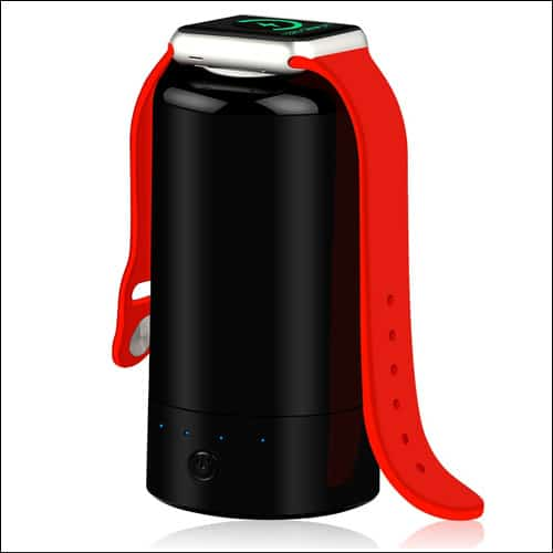 Upow Apple Watch Power Bank