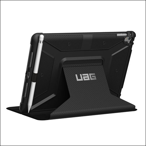 Urban Armor Gear iPad Pro 9.7 inch Case