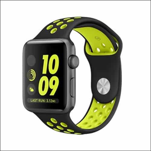 Vitech Apple Watch Nike+ Band
