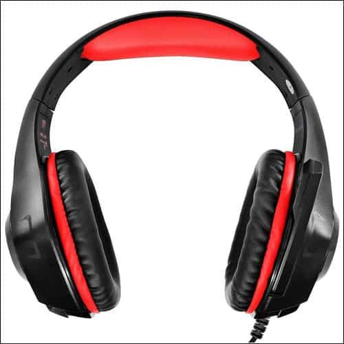 AFUNTA Xbox One Headset