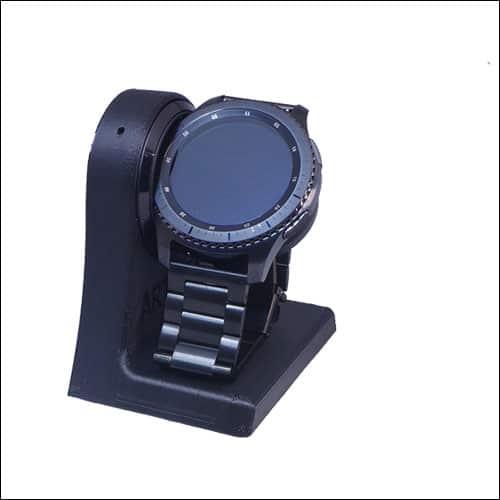 Artifex Samsung Gear S3 Charging Dock