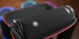 Best Amazon Tap Cases