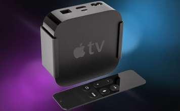 Best Apple TV Wall Mount