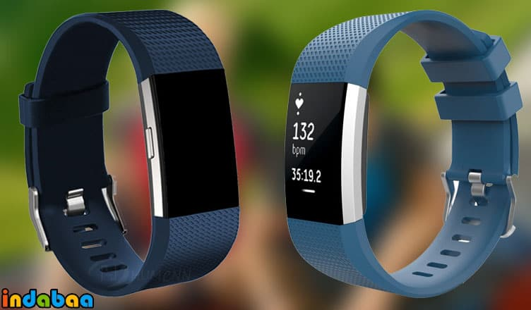 Best Fitbit Charge 2 Bands