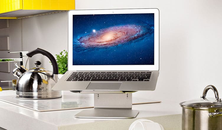 Best Macbook Pro Stands