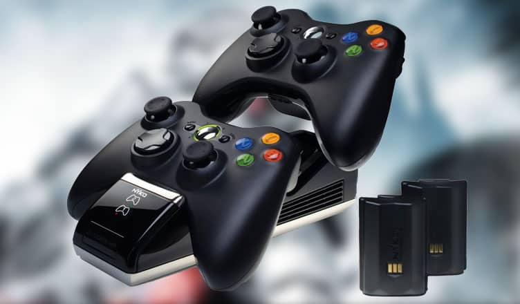 Best Xbox Wired & Wireless Controllers