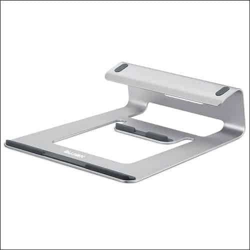 Bujian Macbook Pro Stand
