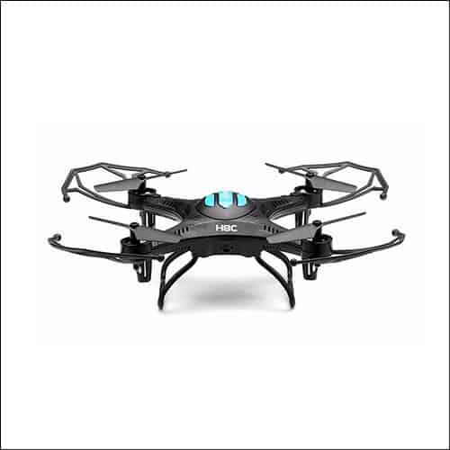 Eachine Drone With Camera for Photography