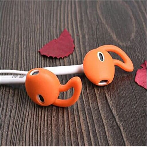 EarPodz Apple AirPods Skin Cover
