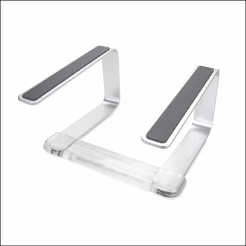 Griffin Technology Macbook Pro Stand