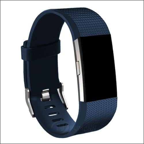 HUMENN Fitbit Charge 2 Band