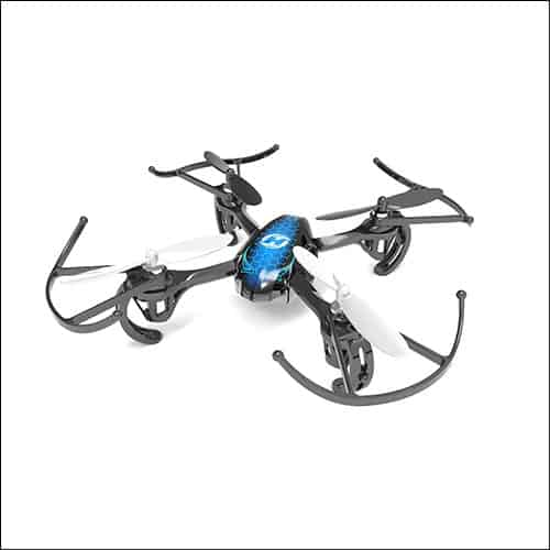 Holy Stone HS170 Drone With Camera for Photography