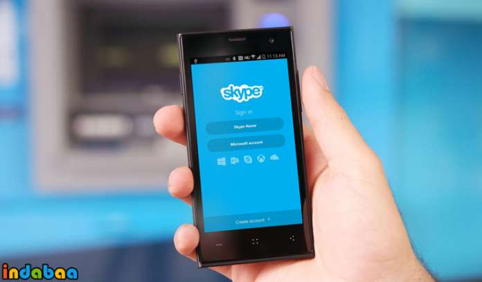 How to Block Spammy Skype Requests on Android Phone