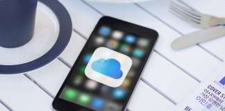 How to Clear iCloud Storage on iPhone, iPad, Mac and Windows PC