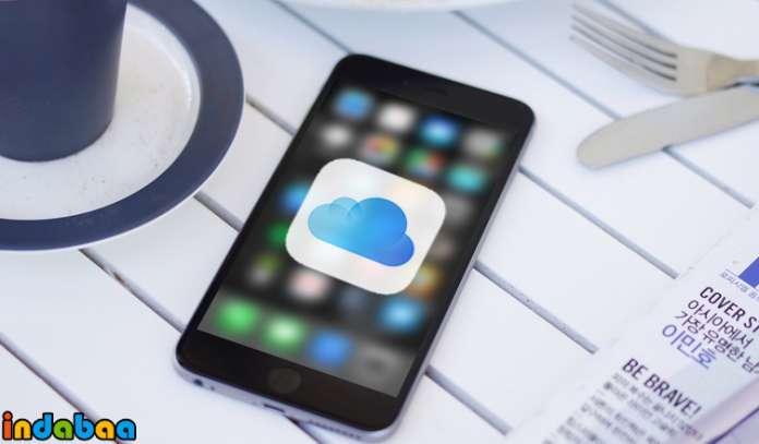 How to Clear iCloud Storage on iPhone, iPad, Mac and Windows PC