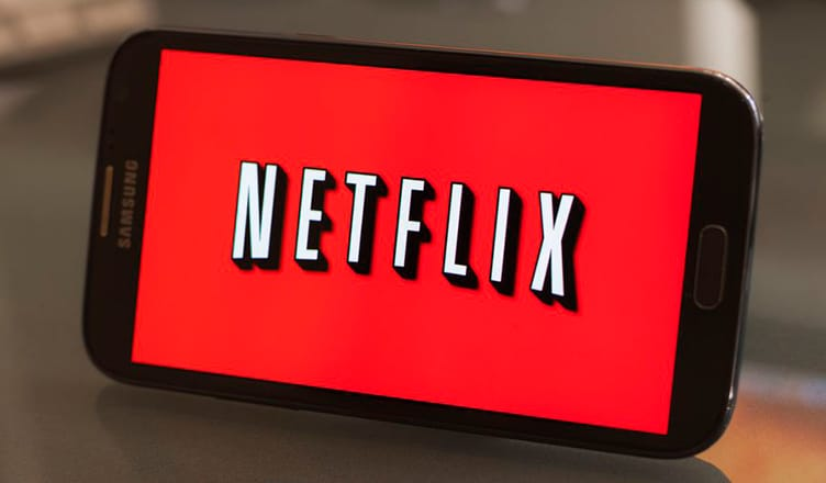 How to Download and Watch Netflix Movie or TV Shows Offline on iPhone and Android